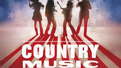 Photo of 30 Of Country Music Cd Reviews With Well Researched Buying Guide