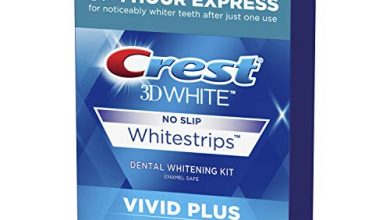 Photo of tooth whitening products Reviews with well researched buying guide