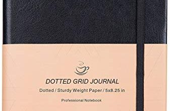 Photo of bullet journal Reviews with well researched buying guide
