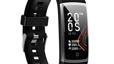 Photo of 30 Selling Fitness Tracker Reviews With Well Researched Buying Guide
