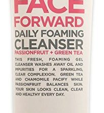 Photo of 30 Face Forward Daily Foaming Cleanser Reviews With Well Researched Buying Guide
