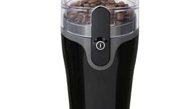 Photo of 30 Coffee Grinders Reviews With Well Researched Buying Guide