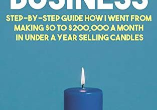 Photo of selling candles Reviews with well researched buying guide