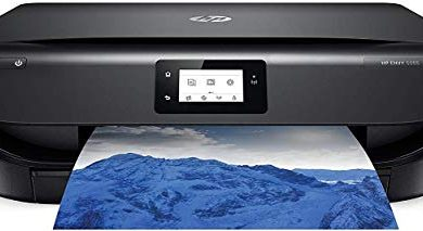 Photo of hp printer Reviews with well researched buying guide