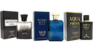 Photo of selling mens cologne Reviews with well researched buying guide