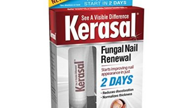 Photo of 30 Nail Fungus Treatment Reviews With Well Researched Buying Guide