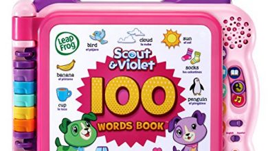 Photo of 30 Educational Toys For 1 Year Old Reviews With Well Researched Buying Guide