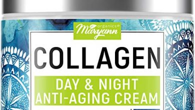 Photo of 30 Anti Aging Cream Reviews With Well Researched Buying Guide