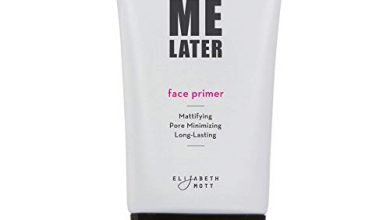 Photo of face primer Reviews with well researched buying guide