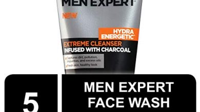 Photo of 30 Mens Face Wash Reviews With Well Researched Buying Guide
