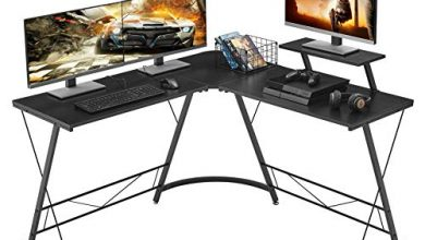 Photo of 30 Computer Desk Reviews With Well Researched Buying Guide
