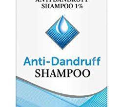 Photo of 30 Dandruff Shampoo For Women Reviews With Well Researched Buying Guide