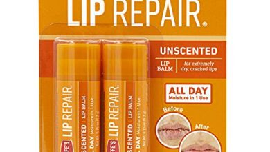 Photo of 30 Lip Balm For Severely Chapped Lips Reviews With Well Researched Buying Guide