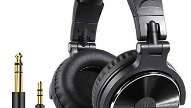 Photo of 30 Studio Headphones Reviews With Well Researched Buying Guide