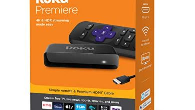 Photo of streaming device for tv Reviews with well researched buying guide