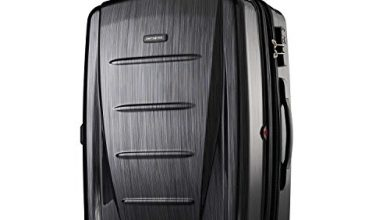 Photo of travel luggage Reviews with well researched buying guide