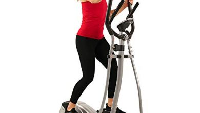 Photo of 30 Exercise Equipment For Home Reviews With Well Researched Buying Guide