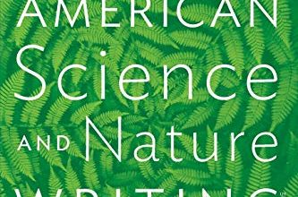 Photo of 30 American Science And Nature Writing Reviews With Well Researched Buying Guide