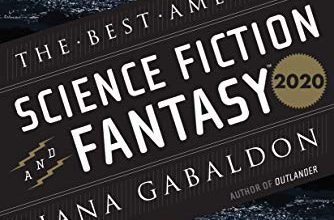 Photo of 30 American Science Fiction And Fantasy Reviews With Well Researched Buying Guide