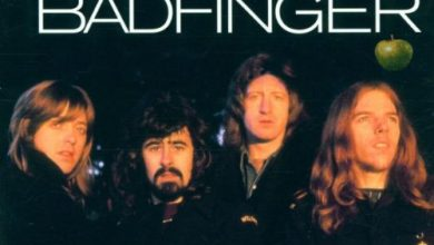 Photo of 30 Of Badfinger Reviews With Well Researched Buying Guide