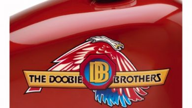 Photo of 30 Of The Doobie Brothers Cd Reviews With Well Researched Buying Guide