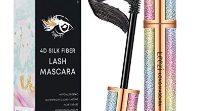 Photo of 30 Mascara Ever Reviews With Well Researched Buying Guide