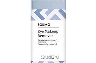 Photo of 30 Eye Makeup Remover Reviews With Well Researched Buying Guide