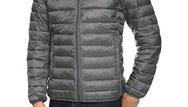 Photo of 30 Travel Jacket Reviews With Well Researched Buying Guide