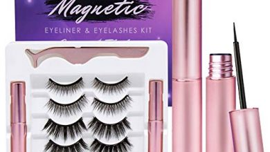 Photo of 30 Fake Eyelashes Reviews With Well Researched Buying Guide