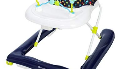 Photo of 30 Baby Walker Reviews With Well Researched Buying Guide