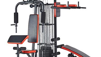 Photo of 30 Home Gym Reviews With Well Researched Buying Guide