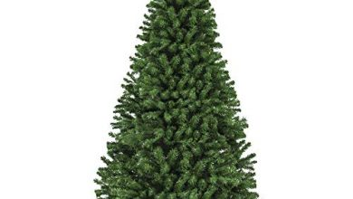 Photo of 30 Choice Products 7.5 Christmas Tree Reviews With Well Researched Buying Guide