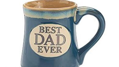 Photo of 30 Dad Ever Coffee Mug Reviews With Well Researched Buying Guide