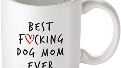 Photo of 30 Dog Mom Mug Reviews With Well Researched Buying Guide