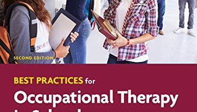 Photo of 30 Practices For Occupational Therapy In Schools Reviews With Well Researched Buying Guide