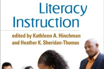 Photo of 30 Practices In Adolescent Literacy Instruction Reviews With Well Researched Buying Guide