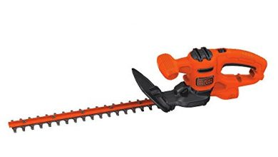 Photo of 30 Hedge Trimmer Reviews With Well Researched Buying Guide