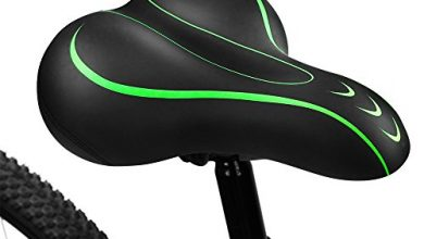 Photo of 30 Bike Seat Reviews With Well Researched Buying Guide