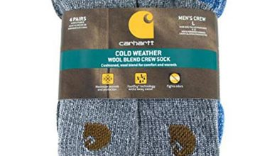 Photo of 30 Wool Socks Reviews With Well Researched Buying Guide