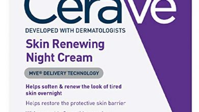 Photo of 30 Night Cream For Aging Skin Reviews With Well Researched Buying Guide
