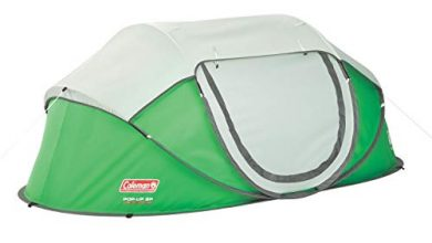 Photo of 30 Pop Up Tent Reviews With Well Researched Buying Guide