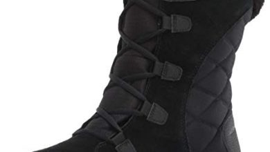 Photo of 30 Winter Boots For Women Reviews With Well Researched Buying Guide
