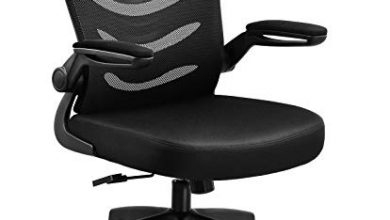 Photo of 30 Selling Office Chair Reviews With Well Researched Buying Guide