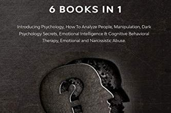 Photo of 30 Psychology Books Reviews With Well Researched Buying Guide