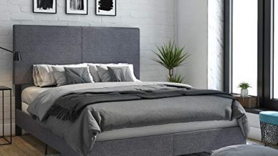 Photo of 30 Bed Frame Reviews With Well Researched Buying Guide