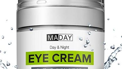 Photo of 30 Eye Cream For Bags Reviews With Well Researched Buying Guide