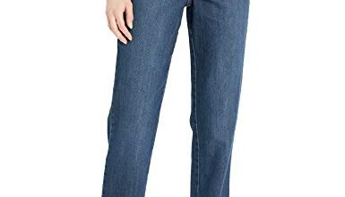 Photo of 30 Jeans For Women Reviews With Well Researched Buying Guide