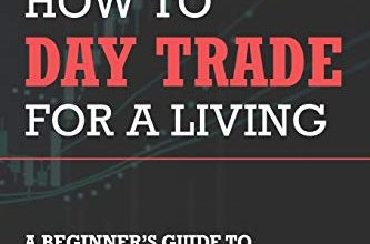 Photo of 30 Day Trading Books Reviews With Well Researched Buying Guide