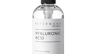 Photo of 30 Naturals Hyaluronic Acid Reviews With Well Researched Buying Guide