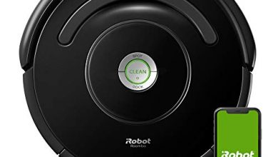 Photo of 30 Robotic Vacuum For Pet Hair Reviews With Well Researched Buying Guide
